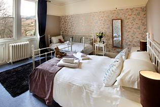 MainHousecow_and_calf_bedroom