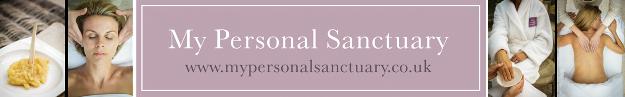Personal_Sanctuary