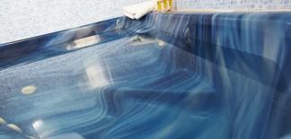 Web-Hot-Tub