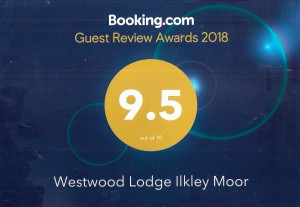 booking-com-award-2018