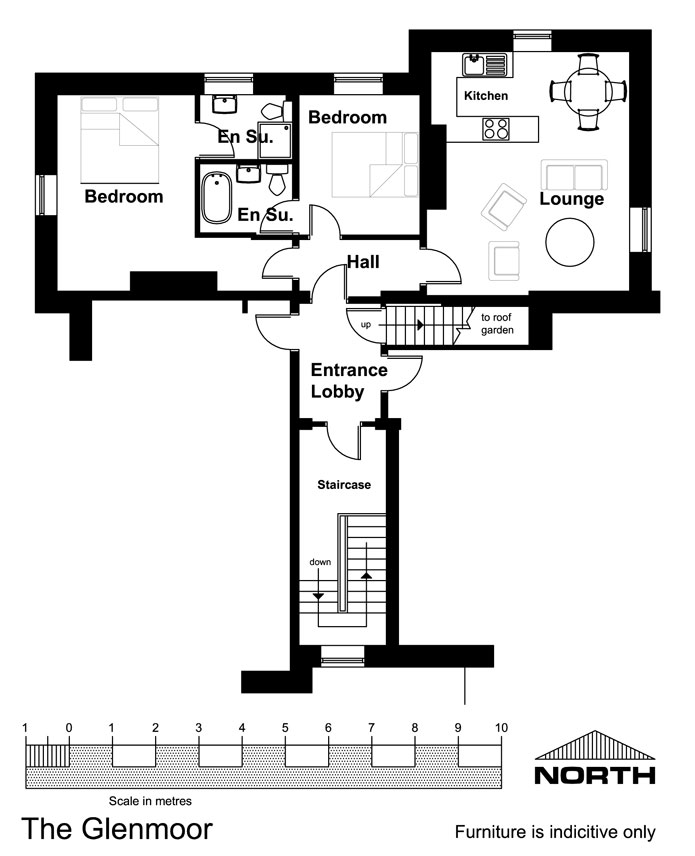 glenmoor_plan