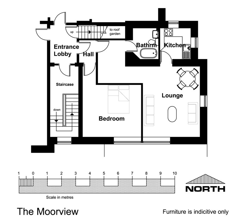 moorview_plan