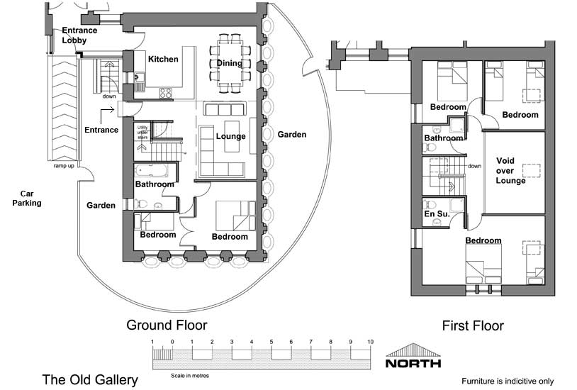 old_gallery_plan